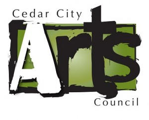 Cedar City Arts Council