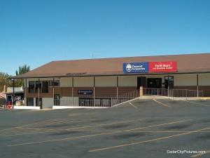 Deseret Industries in Cedar City (Deseret Industries)