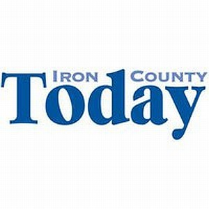 Iron-County-Today (Iron County Today)
