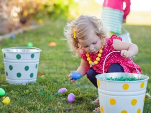 enoch easter egg hunt 2015