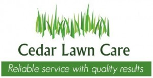 Cedar-Lawn-Care