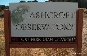 HPIM5859 (Ashcroft Observatory)