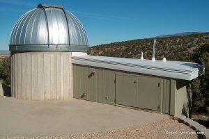 HPIM5862 (Ashcroft Observatory)