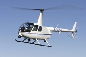 Helicopter-Upper-Limit-Aviation-Cedar-City