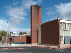 North Elementary (North Elementary)