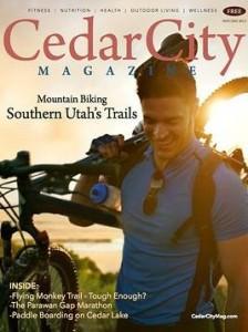 cedar-city-magazine