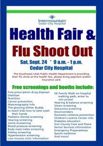 health-fair-and-flu-shots-cedar-city