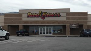 retro-fitness-cedar-city (Retro Fitness)