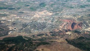 cedar-city-utah-aerial-view (About Cedar City, Utah)
