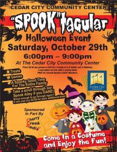 halloween-spooktacular-cedar-city-costume-spooky