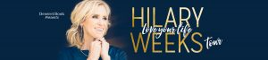hilary-weeks-music-tour-cedar-city