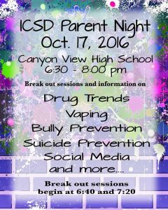 icsd-parent-night-cedar-city-iron-county-school-district