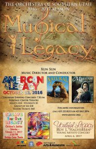 magical-legacy-orchestra-southern-utah-cedar-city