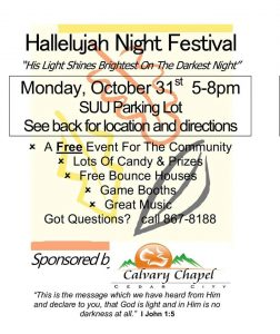 hallelujah-night-festival-cedar-city-halloween