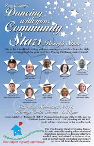 iron-county-dancing-with-your-community-stars-show