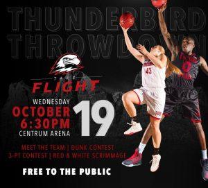 suu-thunderbird-throwdown-basketball (Thunderbird Throwdown)