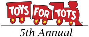 toys-for-tots-5k-run-cedar-city