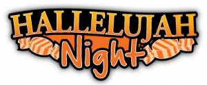 hallelujah night festival halloween cedar city (Hallelujah Night Festival 2017)