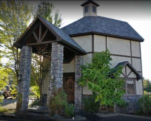 henley manor cedar city hotel motel bed breakfast college way (Henley Manor)