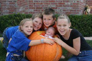 judd pumpkin patch paragonah utah halloween (Judd Pumpkin Patch (Paragonah))