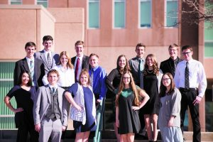 canyon view high school sterling scholar winners 2019 (Sterling Scholar Winners 2019)