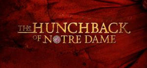 the-hunchback-of-notre-dame-cedar-valley-community-theatre-musical (Musical (The Hunchback of Notre Dame))