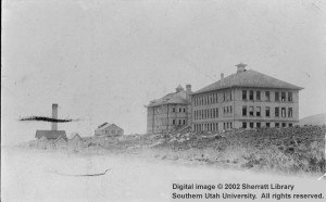 Branch_Normal_School_about_1907