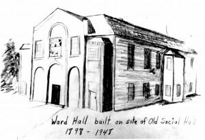 Cedar-City-Ward-Hall
