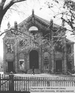 Cedar-City-Ward-Hall1