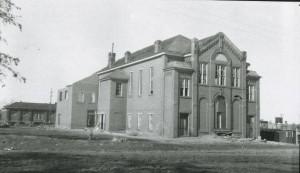 Cedar_Ward_Hall