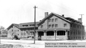 Hotel_El_Escalante_Cedar_City_Iron_County_Utah (1)