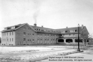 Hotel_El_Escalante_Cedar_City_Iron_County_Utah (2)