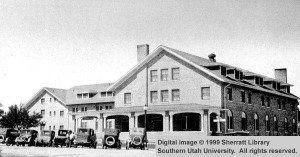 Hotel_El_Escalante_Cedar_City_Iron_County_Utah (3)