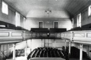 Inside-the-Cedar-City-Tabernacle