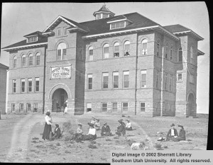 Library_Building_Old_Main