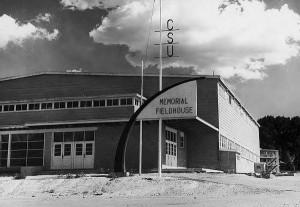 Memorial_Fieldhouse