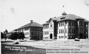 Old_Main_Science_Building_Girls_Gymnasium