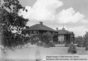 Old_Main_and_Administration_Building