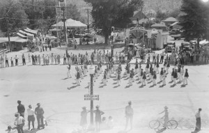 Parade_in_Cedar_City (1)