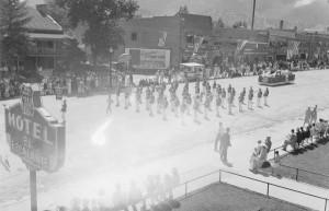 Parade_in_Cedar_City