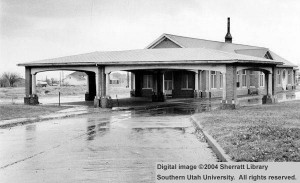 Transportation_Union_Pacific_Depot (1)