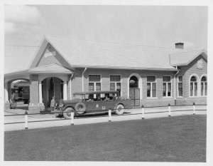 Union_Pacific_Depot