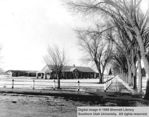 Union_Pacific_Railway_Depot_Cedar_City_Iron_County_Utah