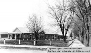 Union_Pacific_Railway_Depot_Cedar_City_Uah
