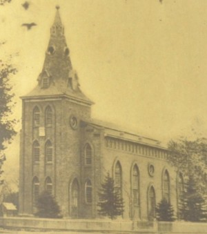 cedar_city_tabernacle