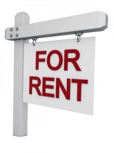 Cedar-City-Rentals-Apartments-Houses