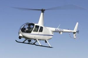 Helicopter-Upper-Limit-Aviation-Cedar-City (Upper Limit Aviation)