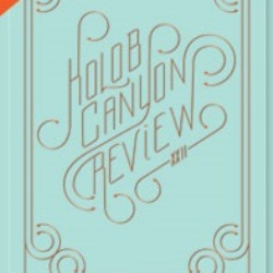 Kolob Canyon Review - SUU publication