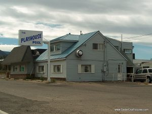 the-playhouse-front-and-side (The Playhouse)