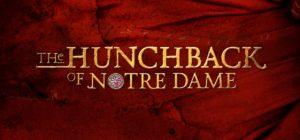 the-hunchback-of-notre-dame-cedar-valley-community-theatre-musical (Musical (The Hunchback of Notre Dame))